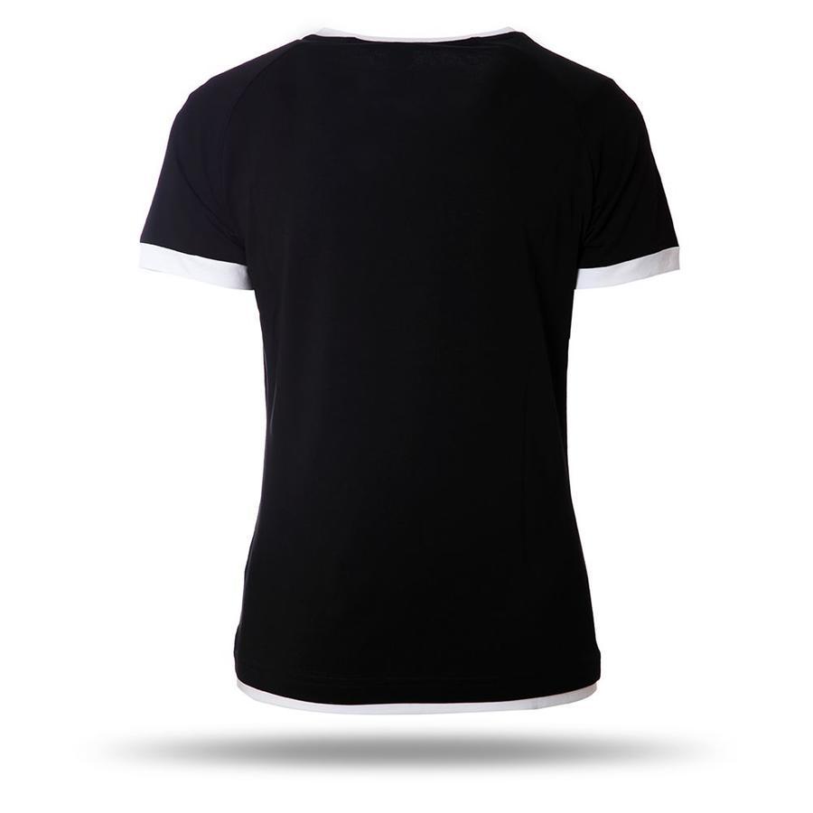 8717163 T-shirt dames