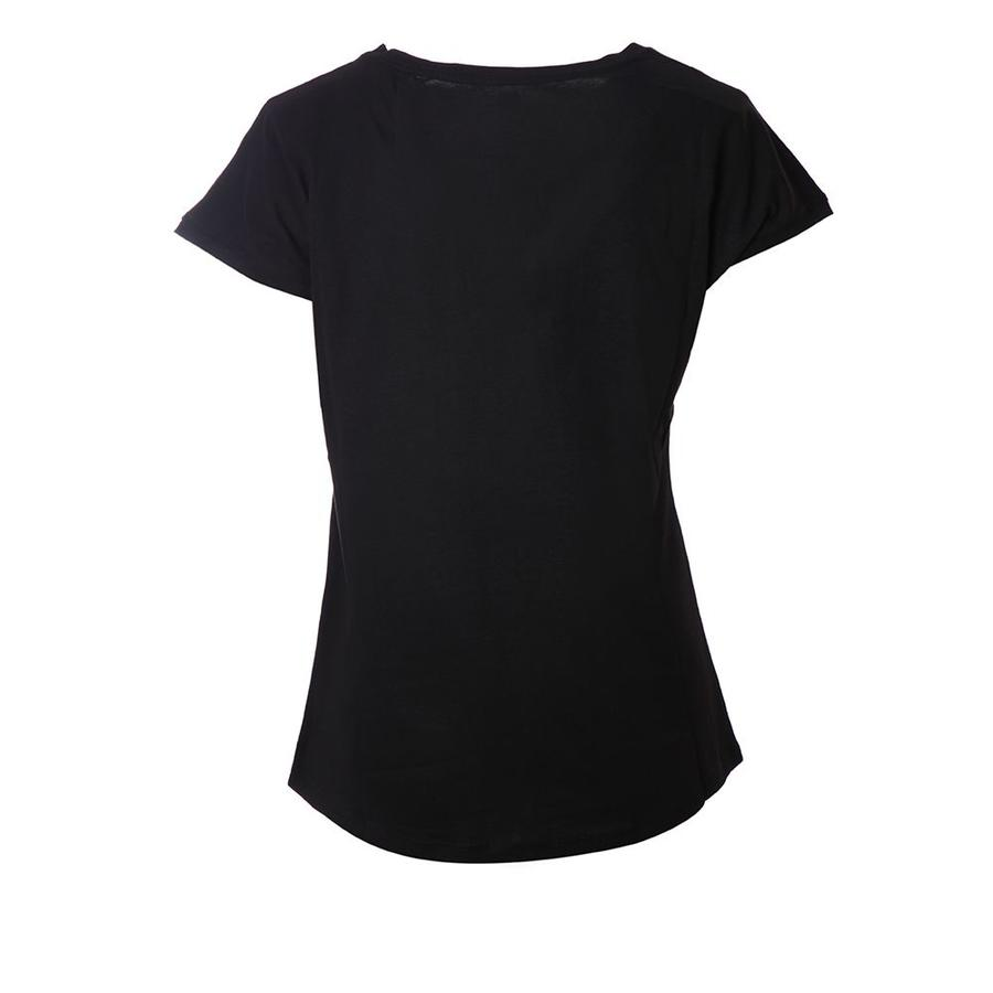 8717145 T-shirt dames