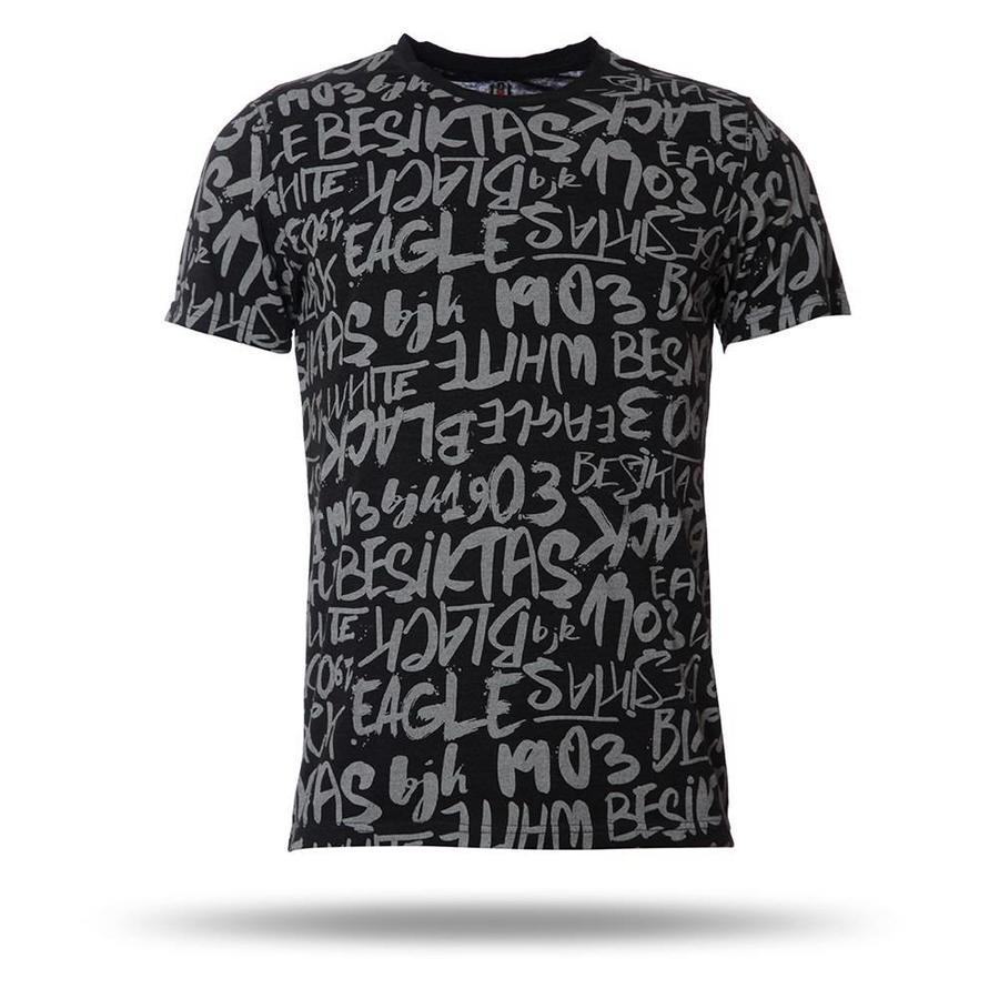 6717139 T-shirt kinderen