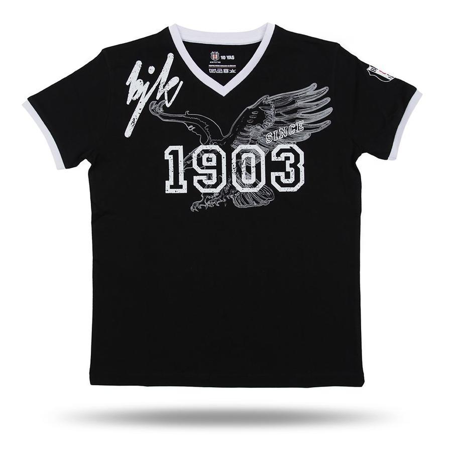6717127 t-shirt kinder