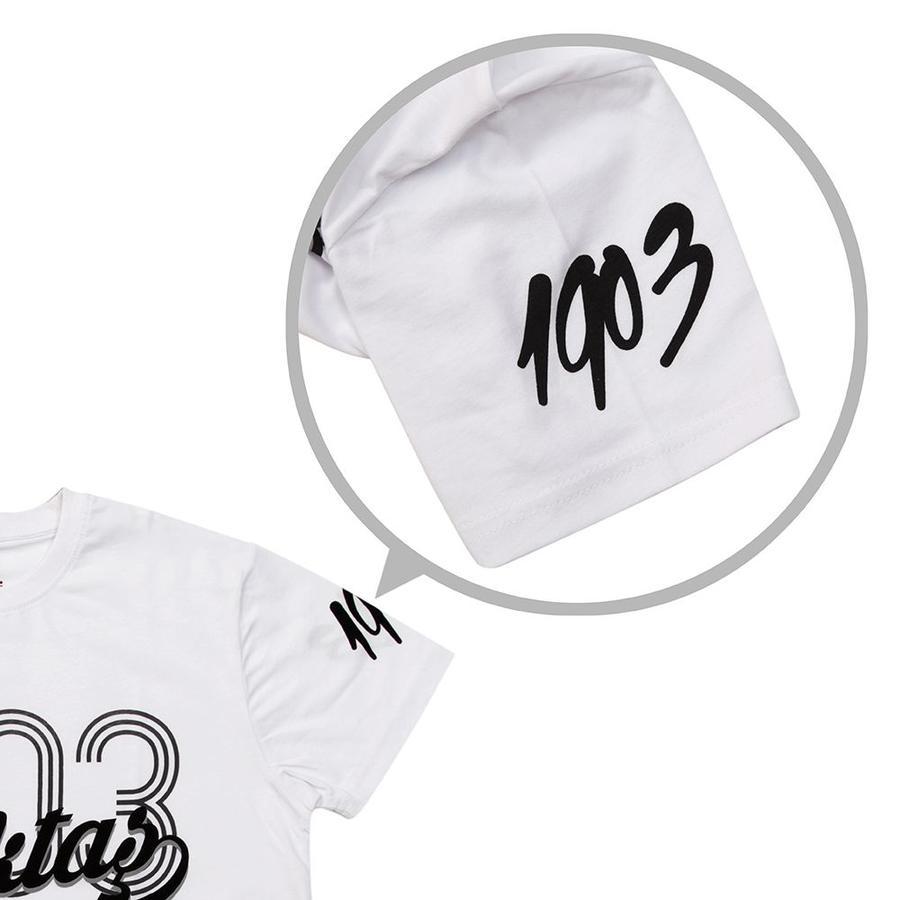 6717153 t-shirt kinder