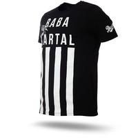 7717208 T-shirt heren