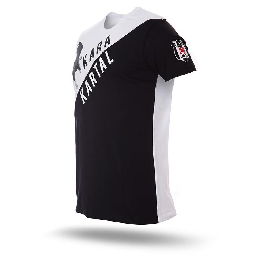 7717247 t-shirt herren