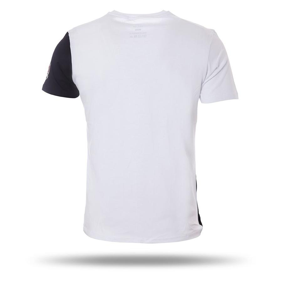 7717247 T-shirt heren