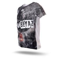 7717196 t-shirt herren