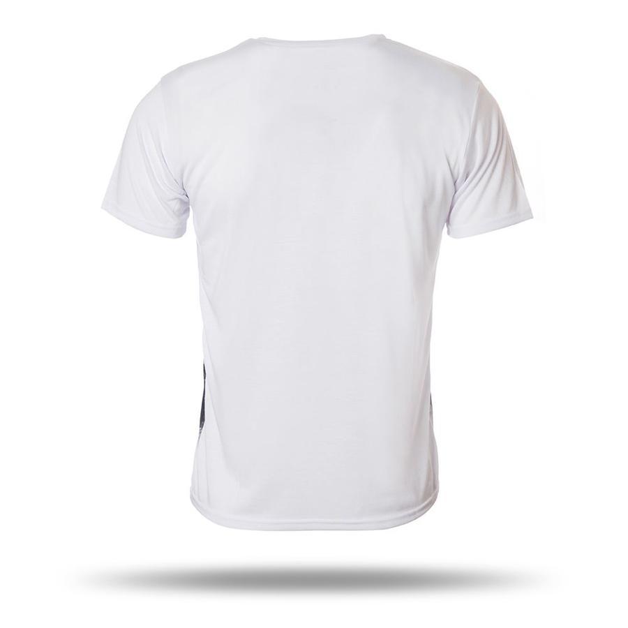 7717195 T-shirt heren