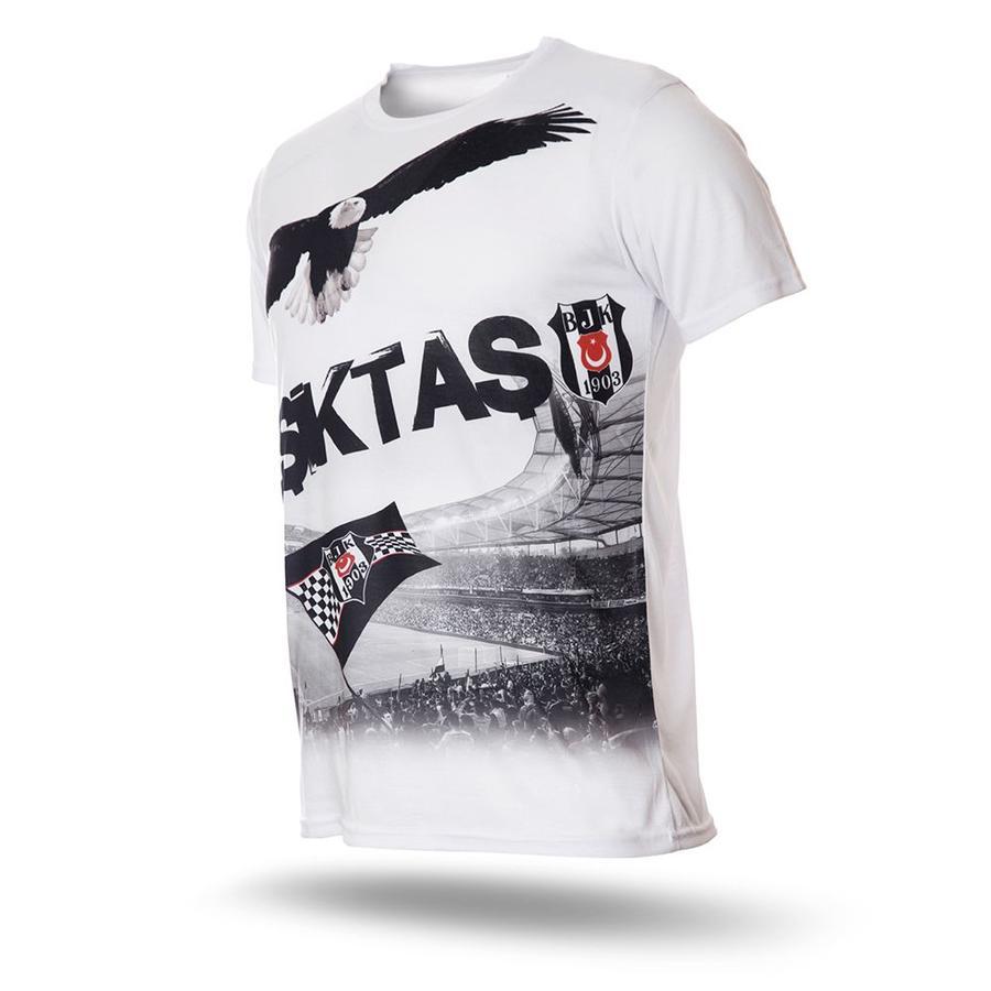 7717195 t-shirt herren