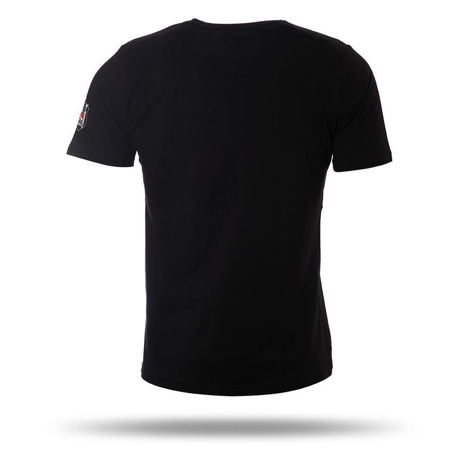 7717154 Mens T-shirt