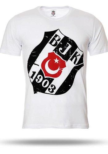 7717125 Mens T-shirt