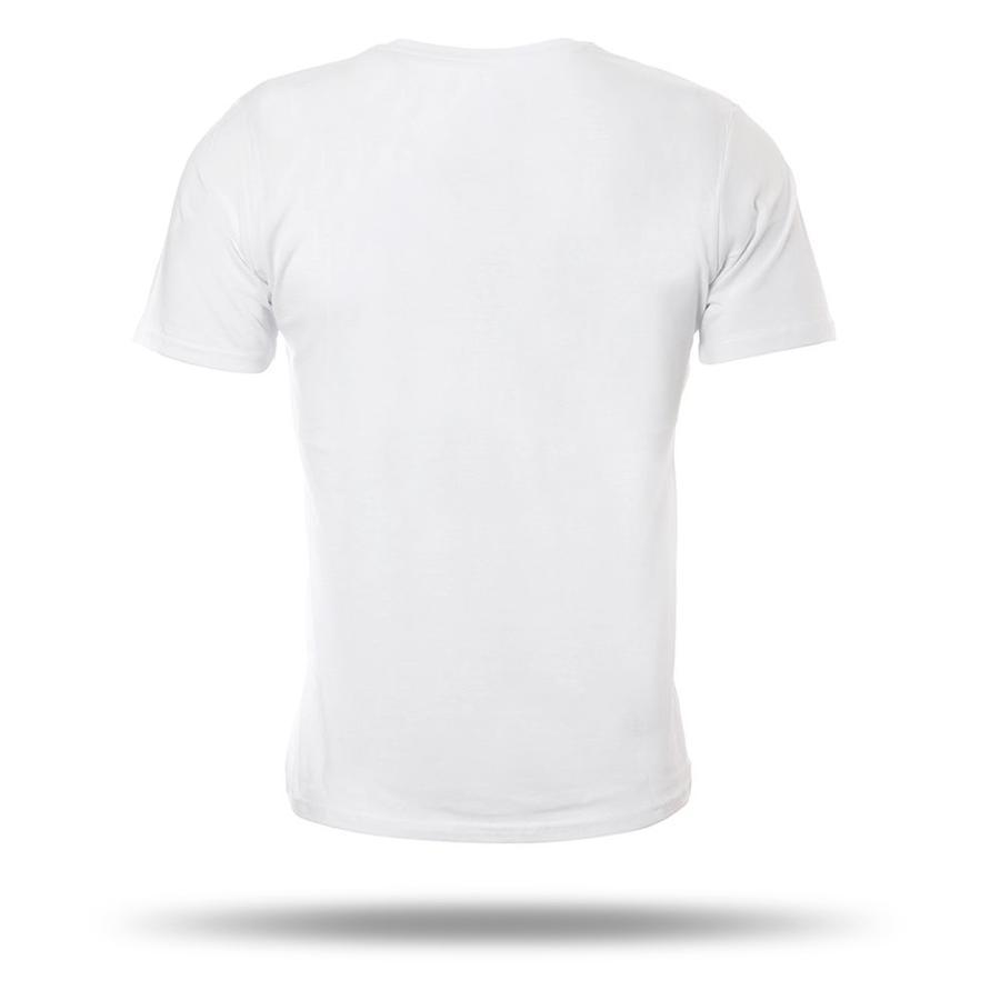 7717124 t-shirt herren