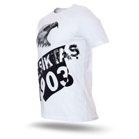 7717122 Mens T-shirt