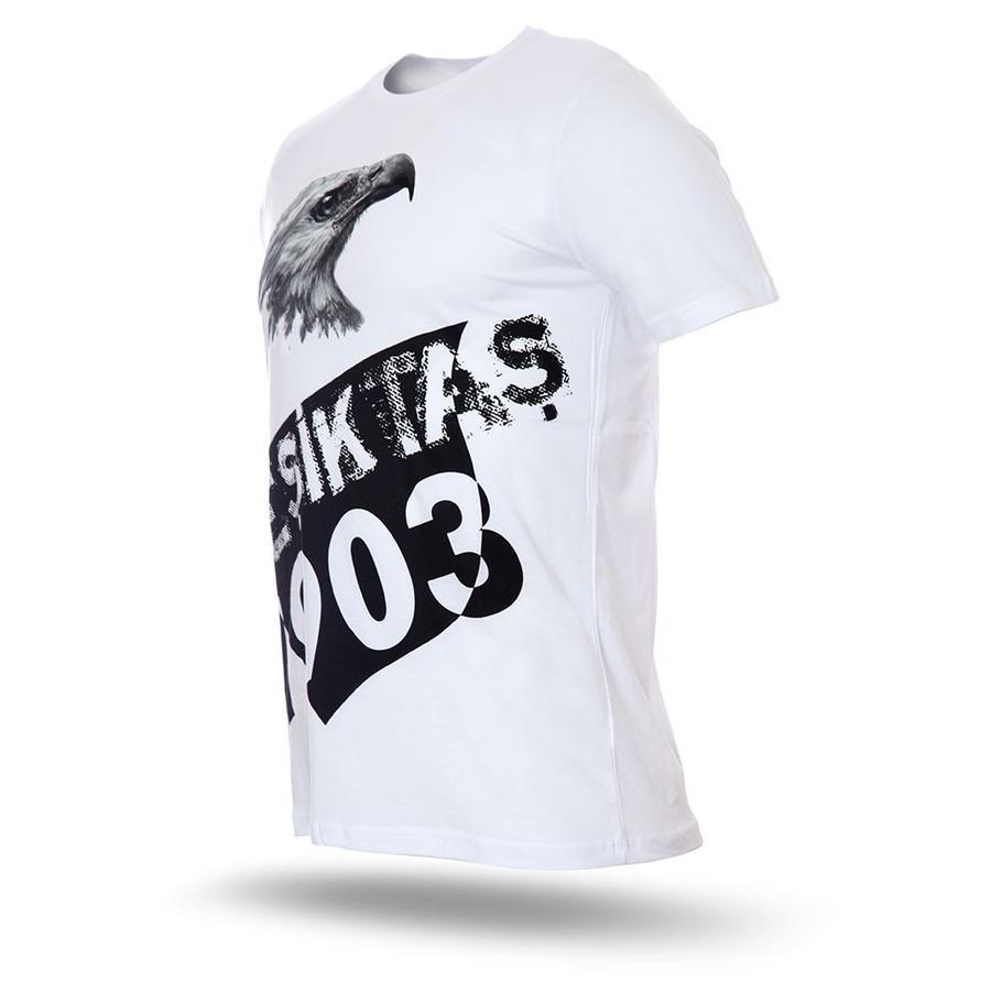7717122 t-shirt herren