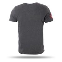 7717243 T-shirt heren