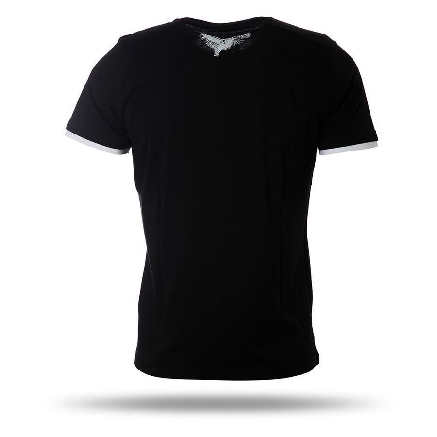 7717170 Mens T-shirt