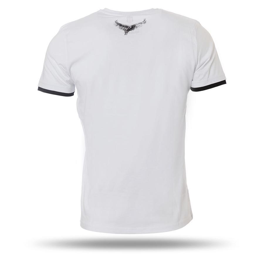 7717168 Mens T-shirt