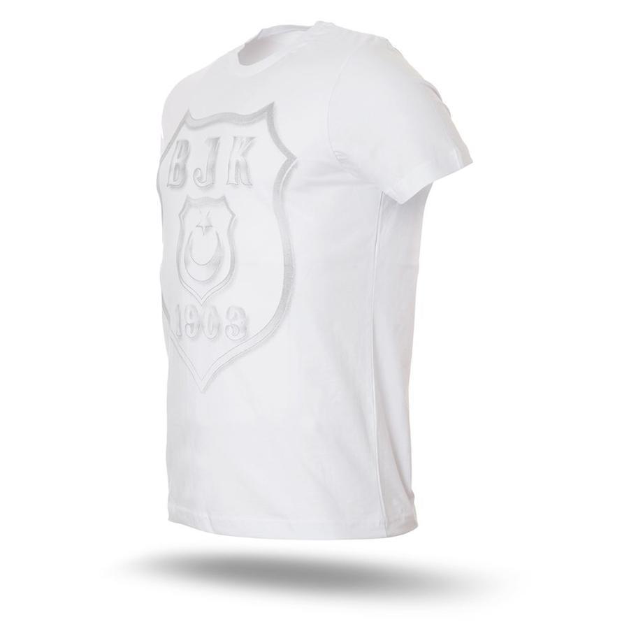 7717215 Mens T-shirt