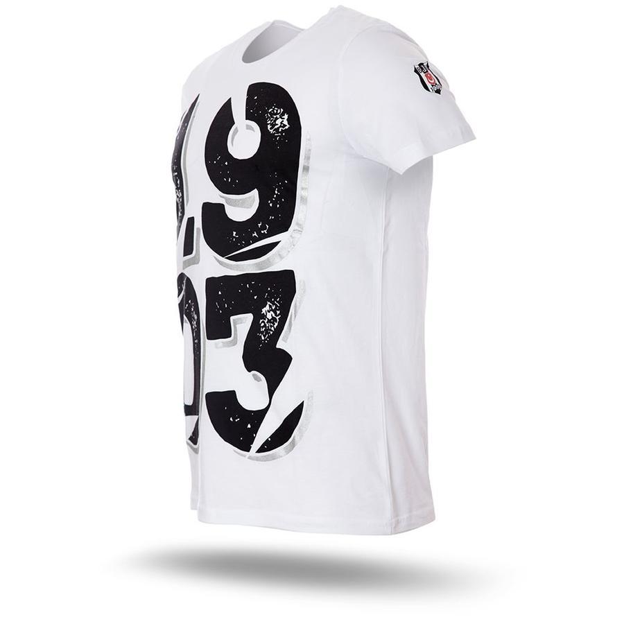 7717158 t-shirt herren