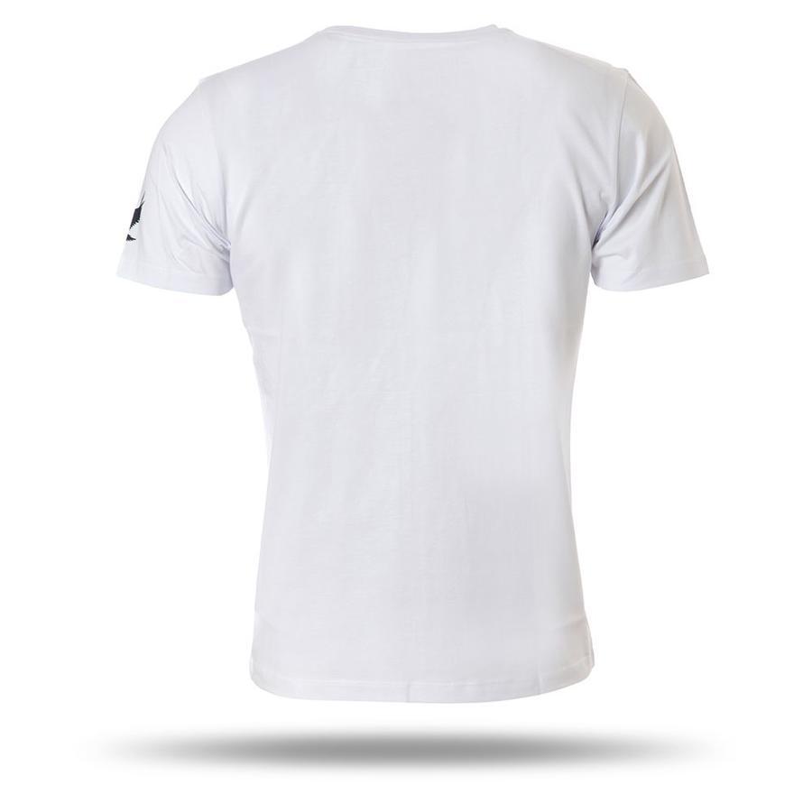 7717244 t-shirt herren