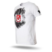 7717244 T-shirt heren