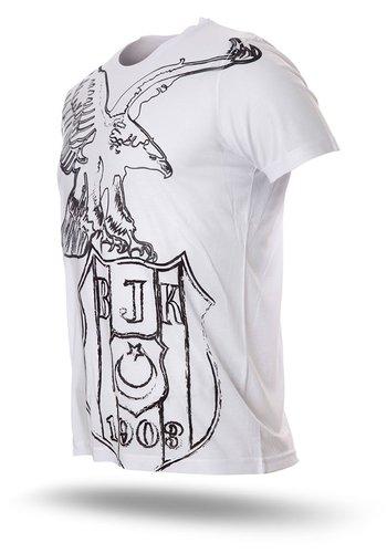 7717167 t-shirt herren