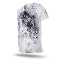 7717132 Mens T-shirt