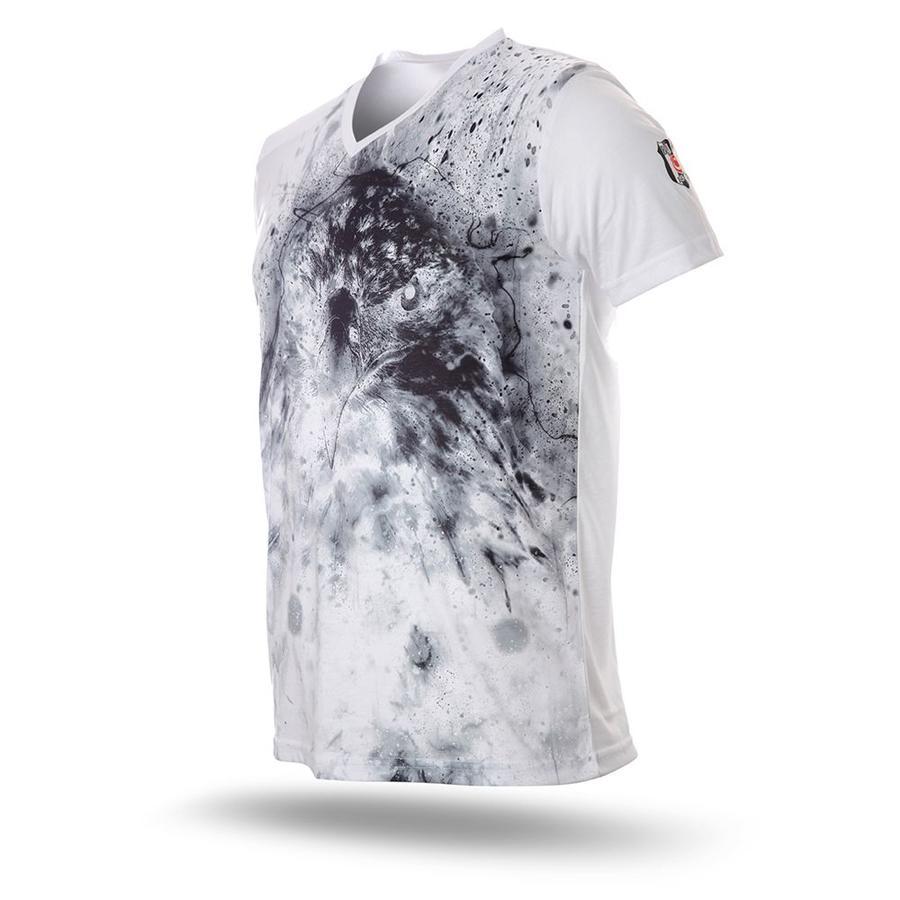 7717132 T-shirt heren