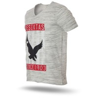 7717147 t-shirt herren