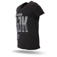 7717144 Mens T-shirt