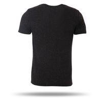 7717144 t-shirt herren