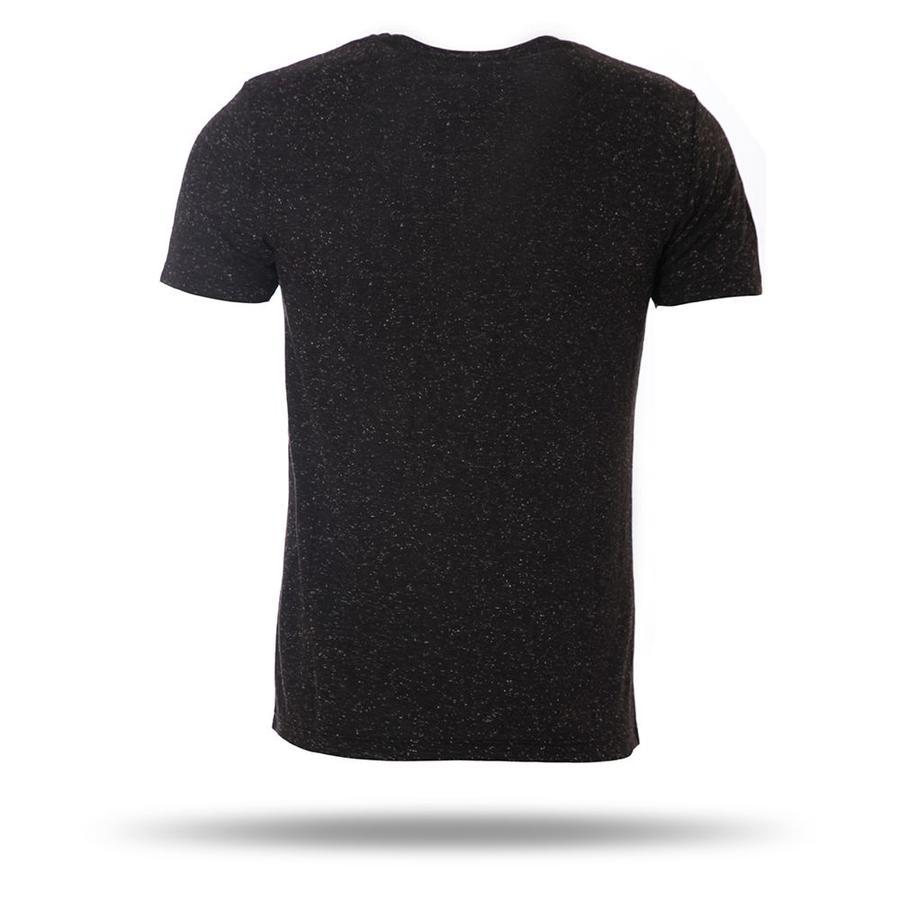 7717144 T-shirt heren