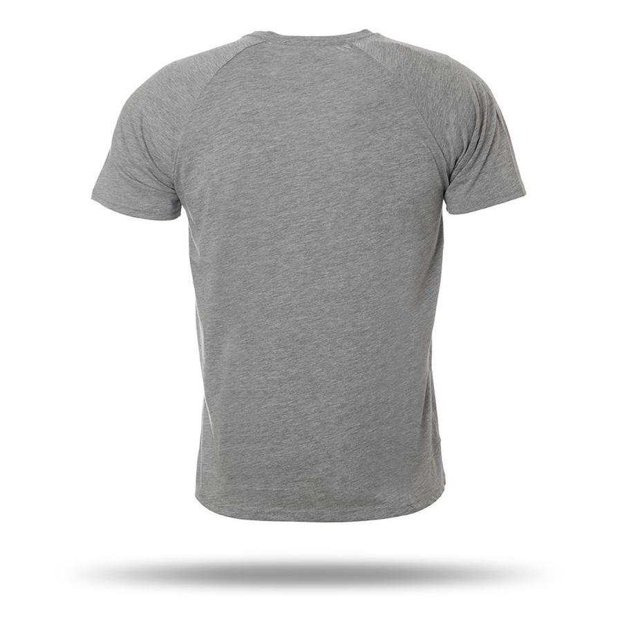 7717232 t-shirt herren