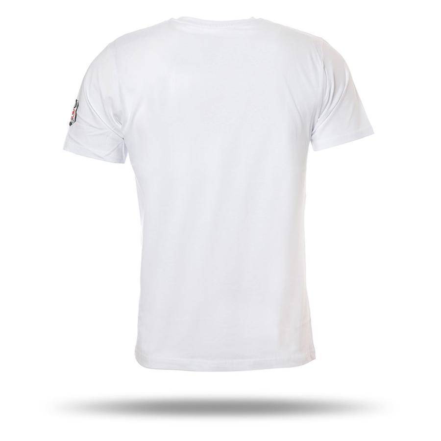 7717162 t-shirt herren