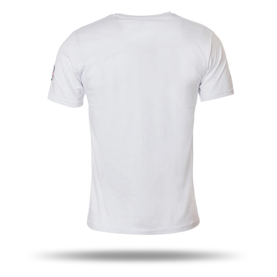 7717157 t-shirt herren
