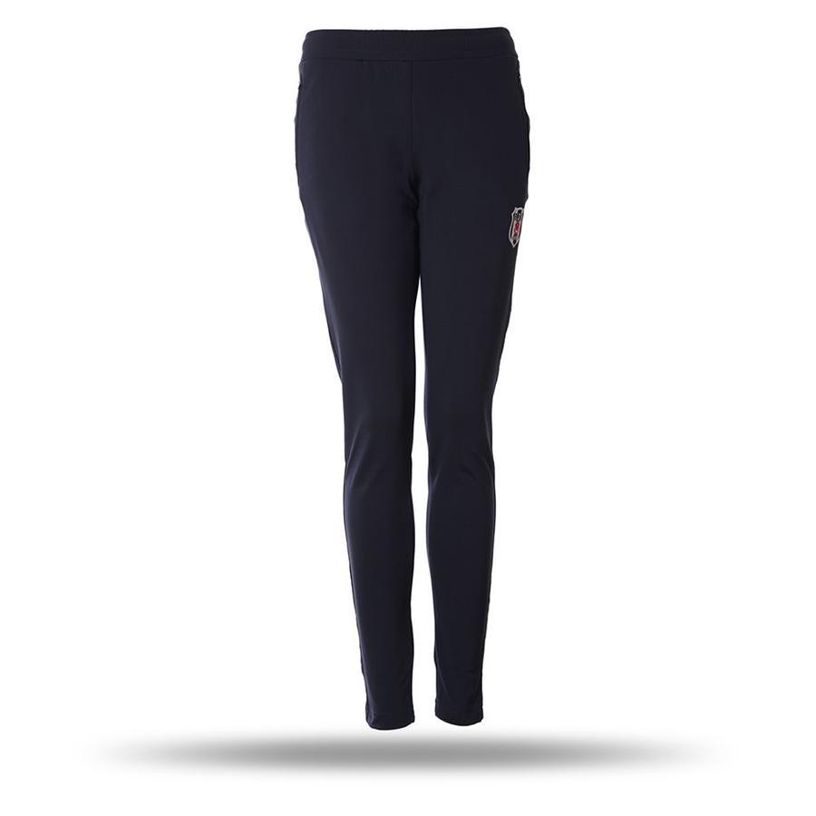 8717501 Womens training pants
