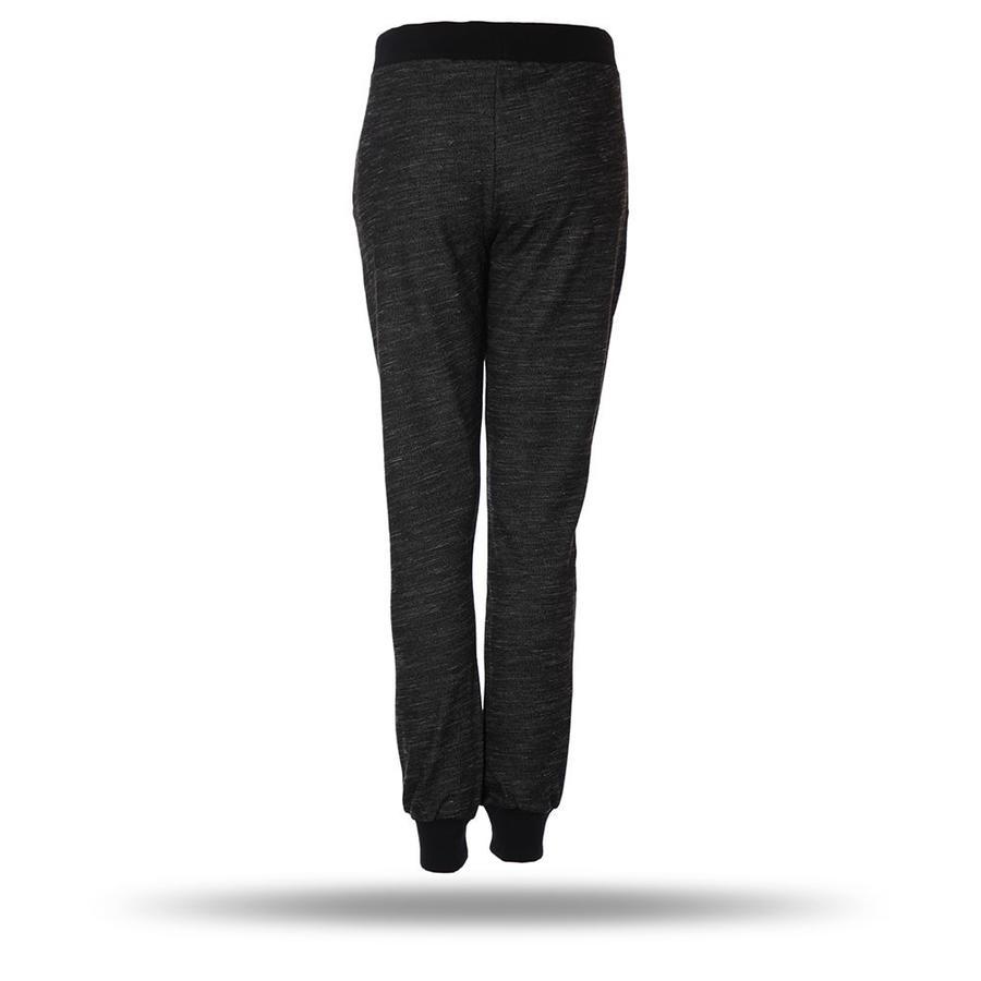 8717505 Womens training pants