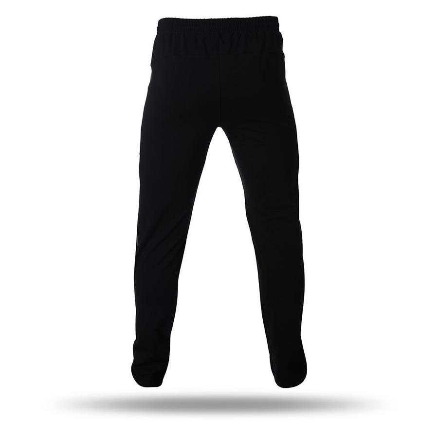 7717502 Mens training pants
