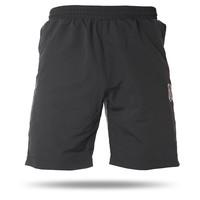 7717554 Mens shorts