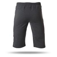 7717552 Mens shorts