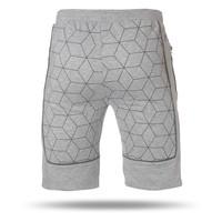 7717560 Mens shorts