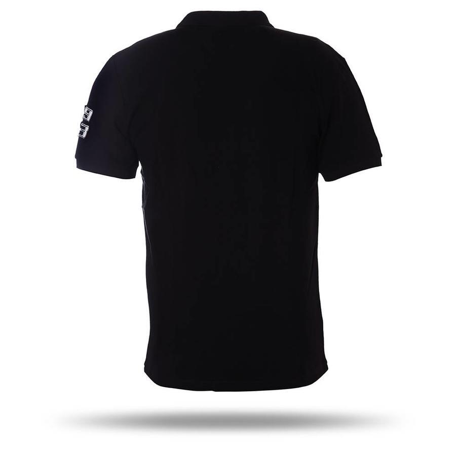 7717183 polo T-shirt heren