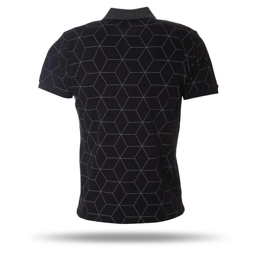 7717116 polo T-shirt heren