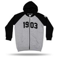 6717250 hooded sweater kinderen