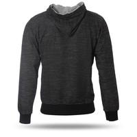 7717253 hooded sweater heren