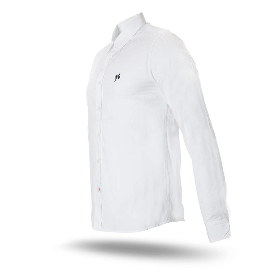 7616704 Mens shirt