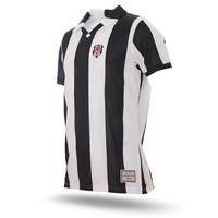 7616146 shirt 70ies