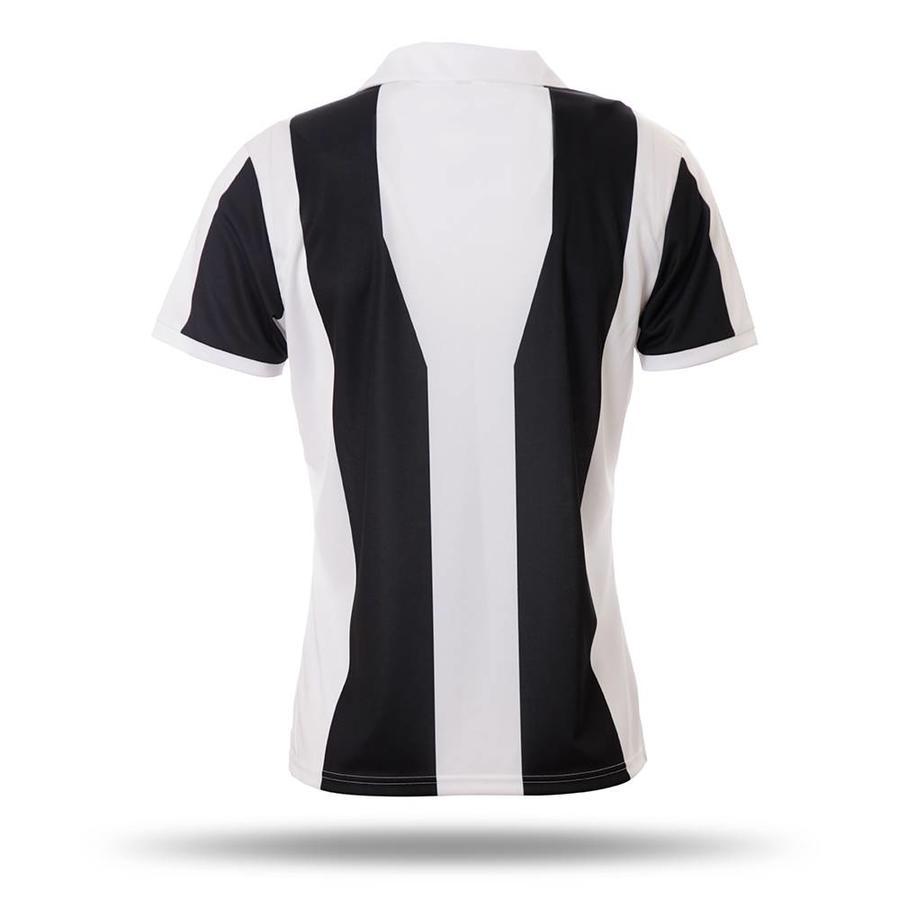 7616144 shirt 20ies
