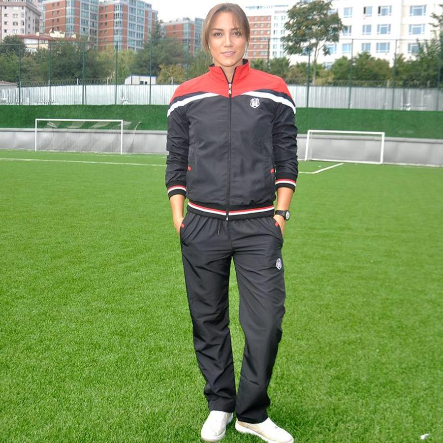 8617805 trainingspak dames