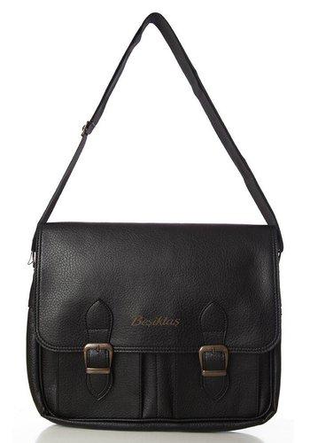 BJK k16çan02 leather bag
