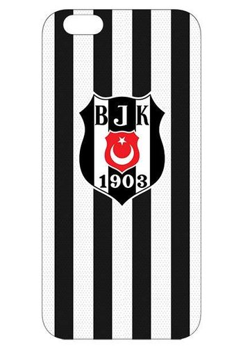 BJK iphone 6 plus legendarisch Handyhülle gestreift