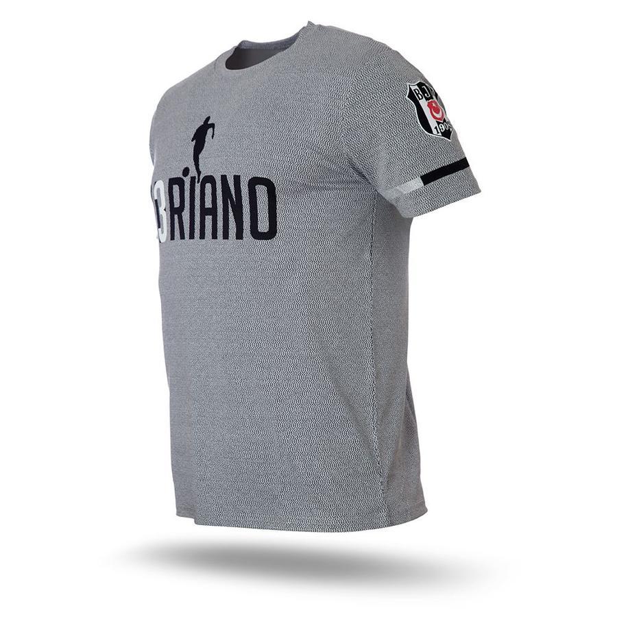 BJK Adriano T-Shirt